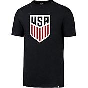 USA Shirts & Jerseys