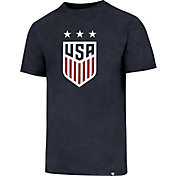 '47 Men's USA Club Navy T-Shirt