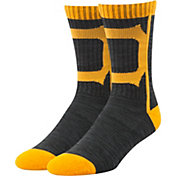 '47 Pittsburgh Pirates Hot Box Socks