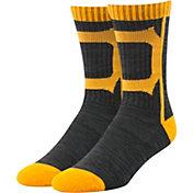 '47 Pittsburgh Pirates Hot Box Socks
