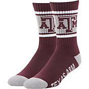 '47 Texas A&M Aggies Duster Sport Socks