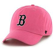 Red Sox Women's Apparel