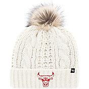 '47 Women's Chicago Bulls Meeko Knit Hat