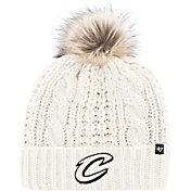 '47 Women's Cleveland Cavaliers Meeko Knit Hat