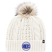 '47 Women's New York Knicks Meeko Knit Hat