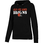 Women's Browns Apparel