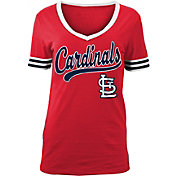 Cardinals Women's Apparel