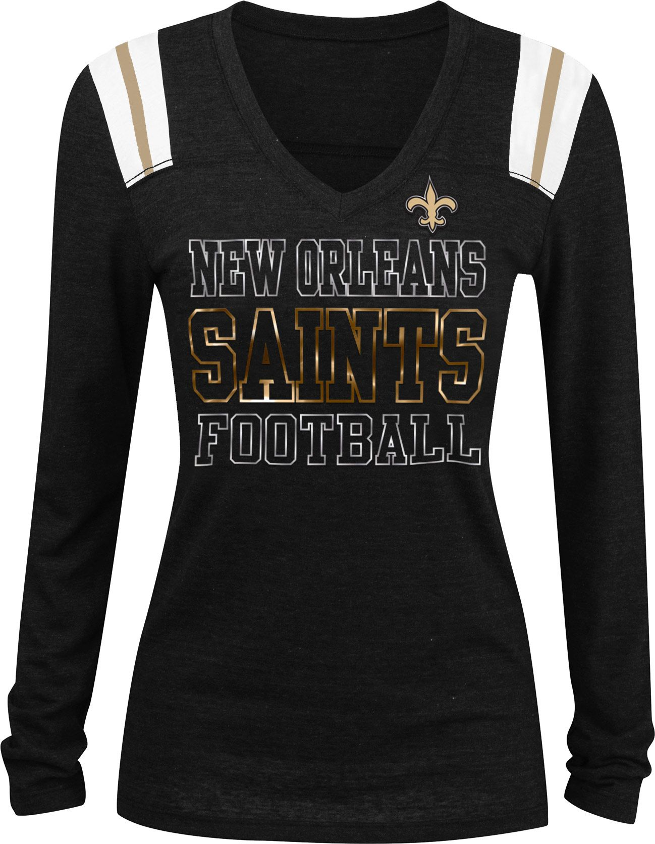 low priced 20376 915ad Screen Print T Shirts New Orleans | RLDM