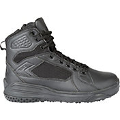 5.11 Tactical Men's Halcyon Patrol Boots