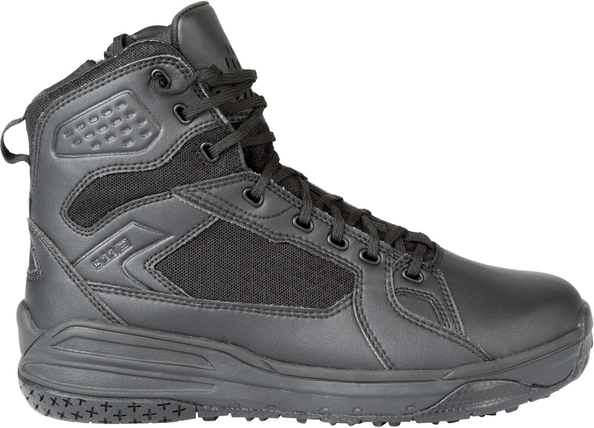 competitive price ce8e7 1869d ... Product Image · 5.11 Tactical Mens Halcyon Patrol Boots ... Nike Air  Force 1 High (SWAT)309655-001 .