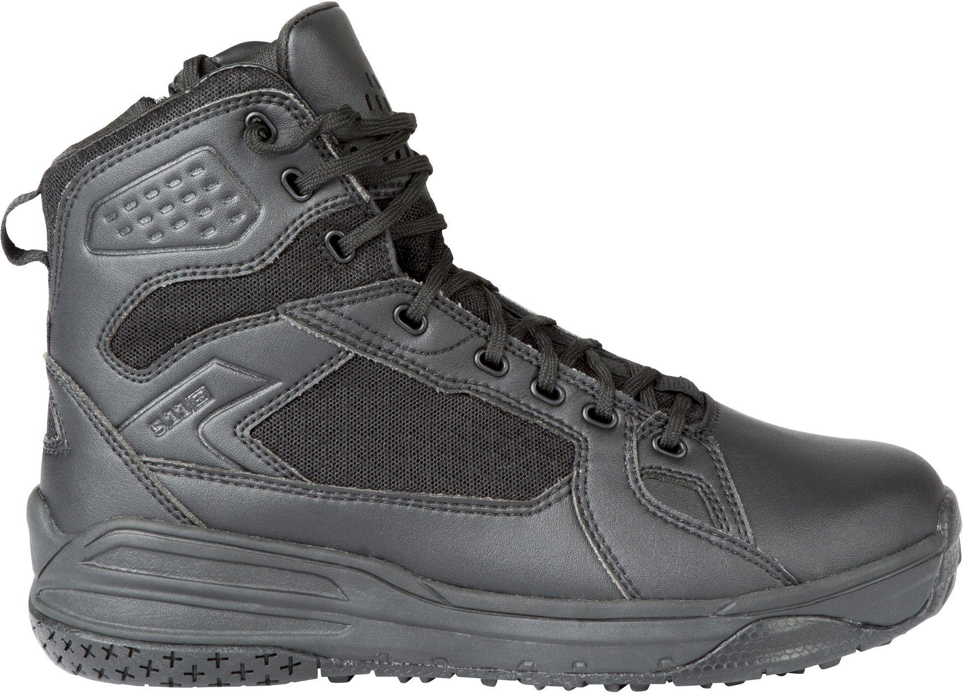 5.11 TacticalHalcyon Patrol Boots