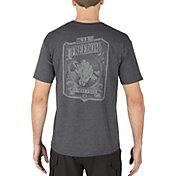 5.11 Tactical Men's Freedom T-Shirt