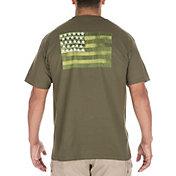 5.11 Tactical Men's Molle America T-Shirt