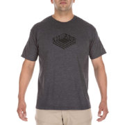 5.11 Tactical Men's Stronghold T-Shirt