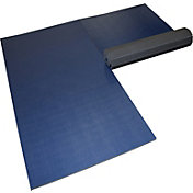 Dollamur FLEXI-ROLL 10' x 10' Wrestling Mat