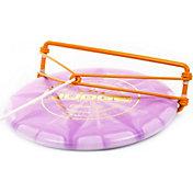Dynamic Discs Golden Retriever Disc Retriever