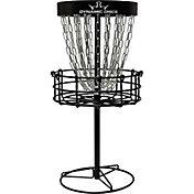 Dynamic Discs Mini Recruit Basket Disc Golf Target