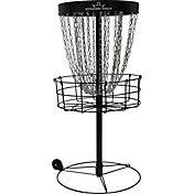 Dynamic Discs Recruit Basket Disc Golf Target