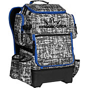 Dynamic Discs Ranger H2O Disc Golf Backpack