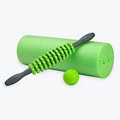 Restore Rolling Relief Massage Kit
