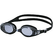 View Swim Adult Optical Swim Goggles
