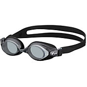 View Swim Youth Optical Swim Goggles