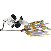 Greenfish Shark Buzzbait with Floats