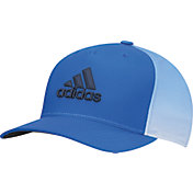 adidas Men's Competition Gradient Golf Hat