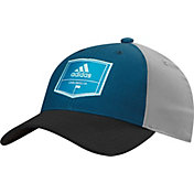 adidas Patch Trucker Golf Hat