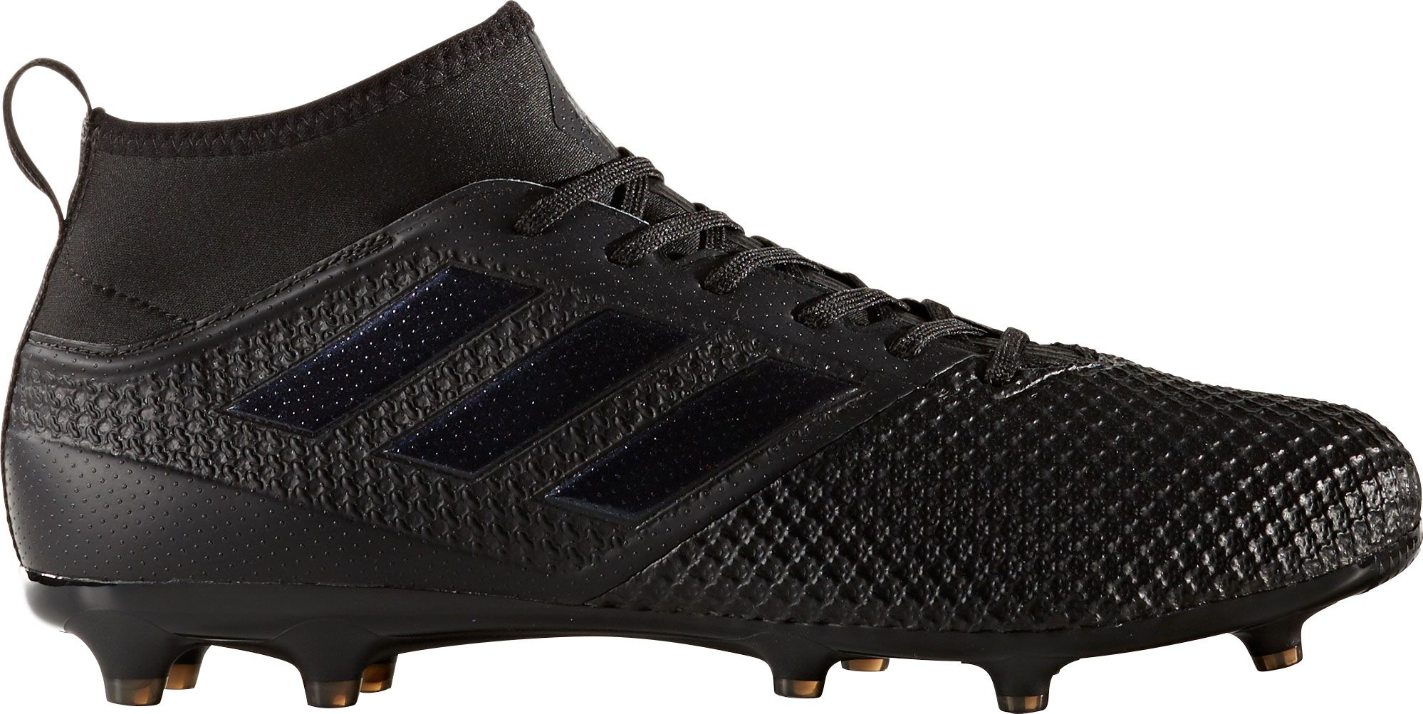 adidas 17.3 black