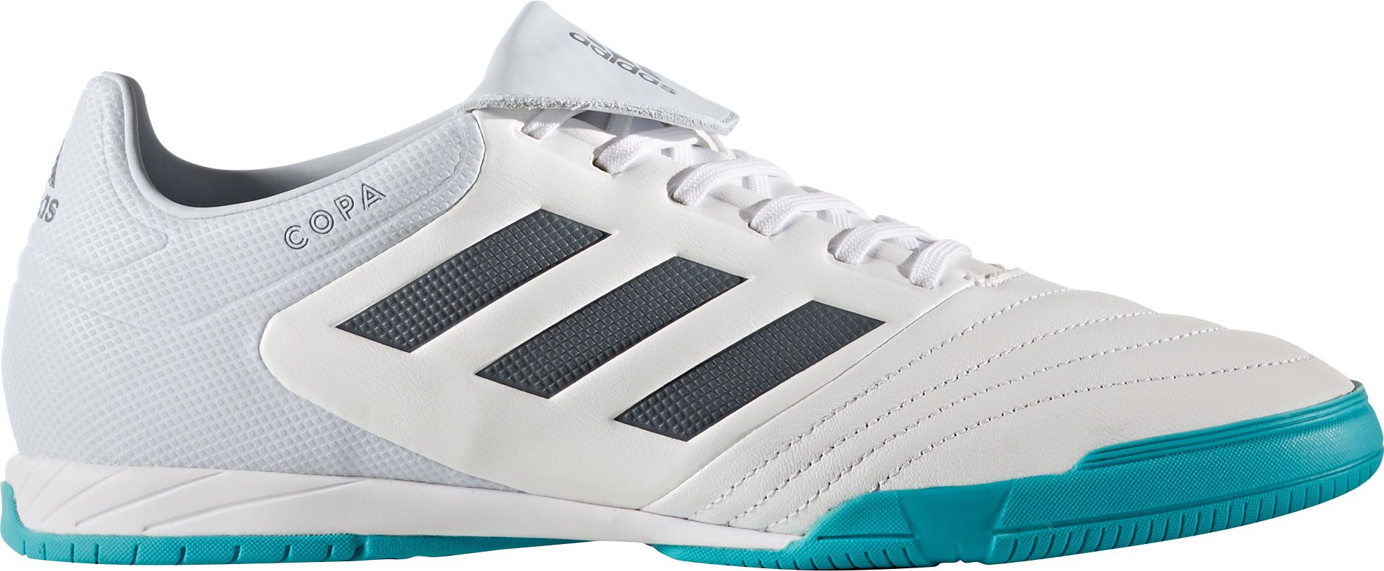 Product Image · adidas Men's Copa Tango 17.3 Indoor Soccer Shoes