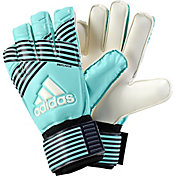 adidas Adult Ace Replique Soccer Goalkeeper Gloves