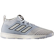 adidas Men's Ace Tango 17.1 TR Soccer Shoes