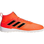 adidas Men's Ace Tango 17.3 Indoor Soccer Shoes