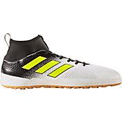 adidas Men's Ace Tango 17.3 Indoor Soccer Shoes