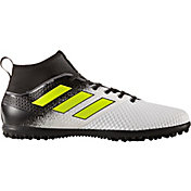 adidas Men's Ace Tango 17.3 Turf Soccer Cleats