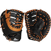 Up to 60% Off Select Baseball & Softball Equipment