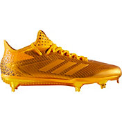 adidas Men's adizero AfterBurner 4 Dip Baseball Cleats