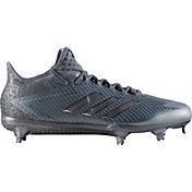 adidas Men's adizero AfterBurner 4 Dip Baseball Cleats