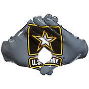 adidas Adult adizero 7.0 Army All-American Receiver Gloves 2018