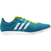 adidas Men's adizero Avanti Track and Field Shoes