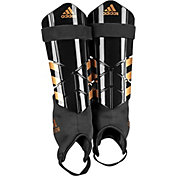 adidas Adult Predator Club Soccer Shin Guards