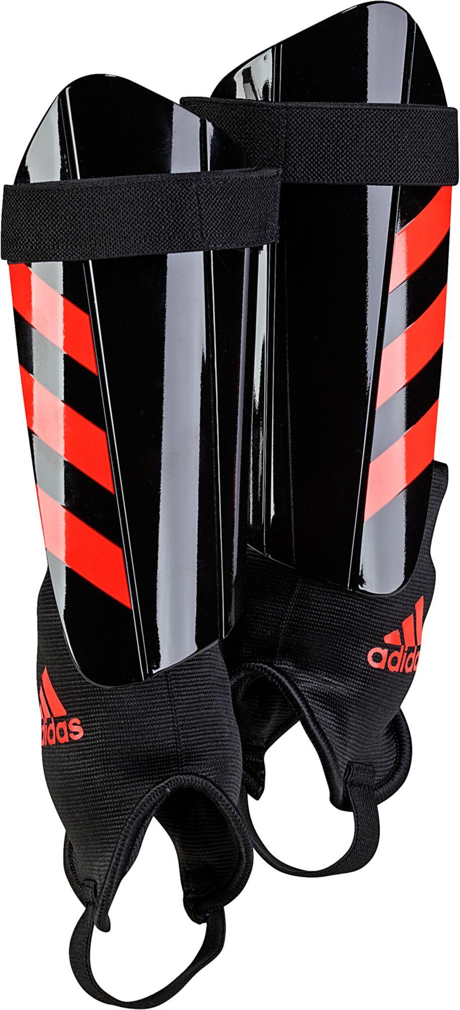 adidas Adult Ghost Club fútbol Espinilleras de Club fútbol adidas | 1f05e46 - immunitetfolie.website