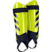 adidas Adult Ghost Club Soccer Shin Guards