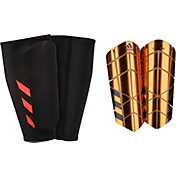adidas Adult Predator Pro Soccer Shin Guards