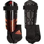 adidas Adult Predator Reflex Soccer Shin Guards