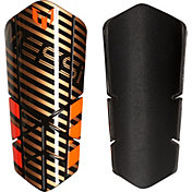 adidas Adult Predator Messi 10 Lesto Soccer Shin Guards