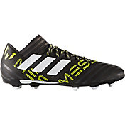 adidas Men's Nemeziz Messi 17.3 FG Soccer Cleats