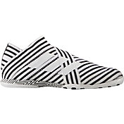 adidas Men's Nemeziz 17+ 360 Agility Indoor Soccer Shoes