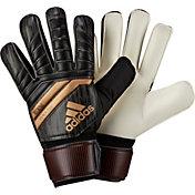 adidas Adult Predator Fingersave Replique Soccer Goalkeeper Gloves